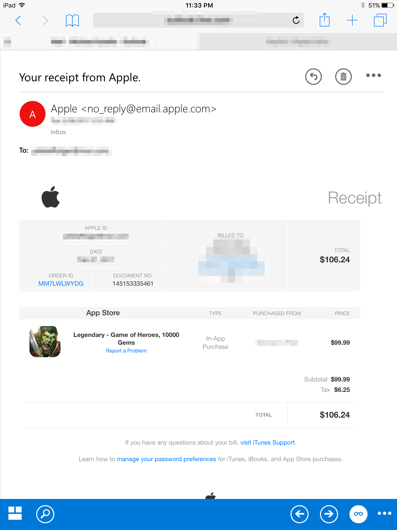 Apple_receipt_image.png