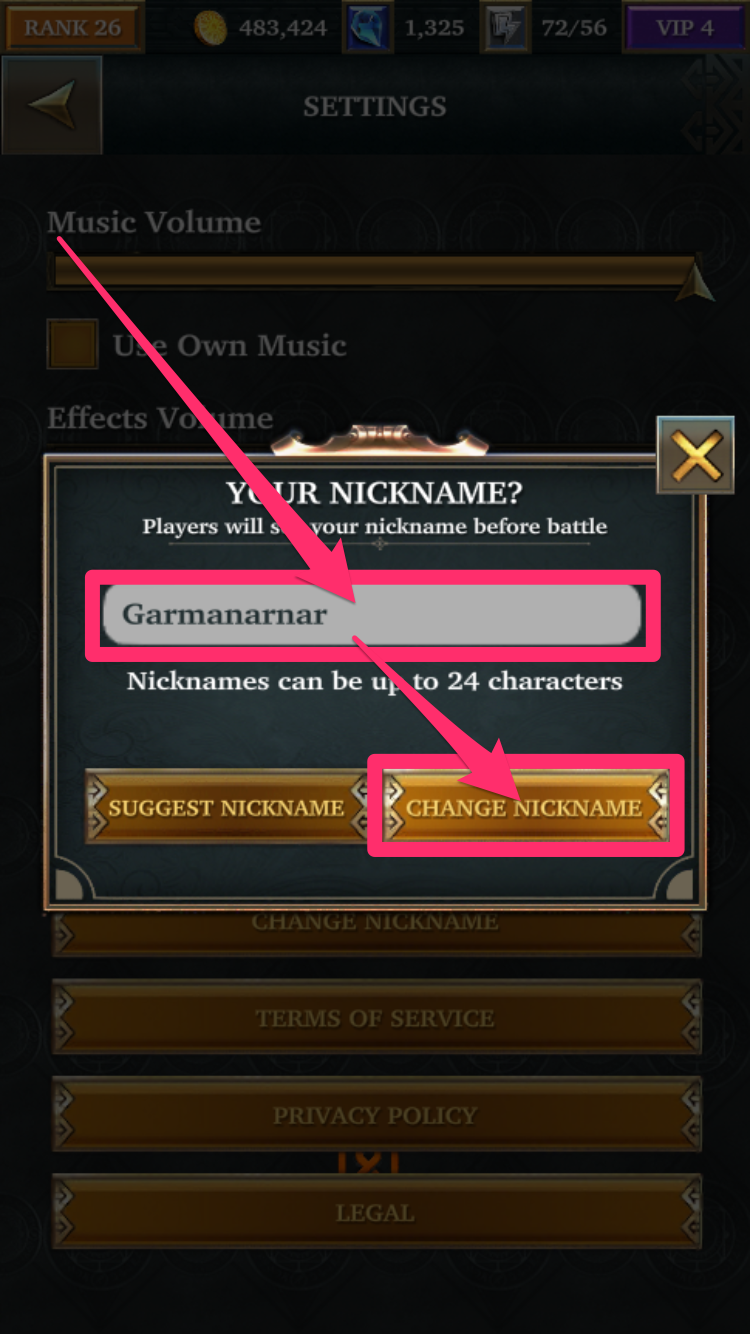 name_change_faq_6.png